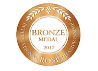 International Rose Championship