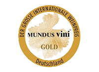 Der Grosse Internationale Weinpreis