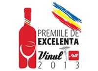 Premiile de excelenta Vinul.ro