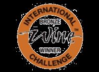 International Challenge